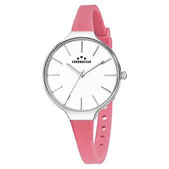 Chronostar watch toffee r3751248524