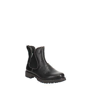 Eastland | IDA Boots