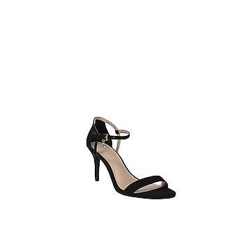Thalia Sodi | Sorina Dress Sandals