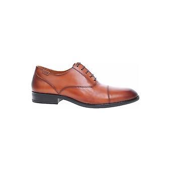 Pikolinos M7J4184 M7J4184brandy universal all year men shoes