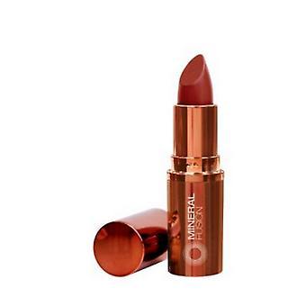 Mineral Fusion Lipstick Flashy, .137 Oz