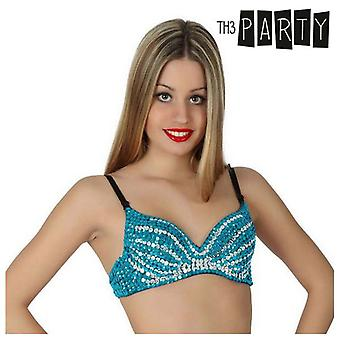 Arab Belly Dancer Th3 Party