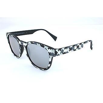 Eyeye sunglasses 8055341211105