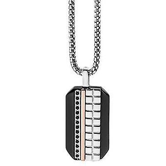 Comete jewels necklace ugl416