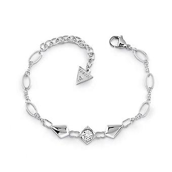 Guess jewels new collection bracelet ubb29148-s