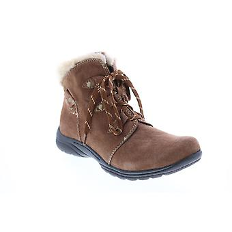 Earth Origins Adult Womens Cooper Ankle & Booties Boots