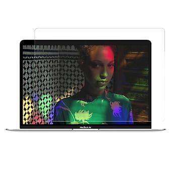 MacBook Air 13.3» Retina Display A2337 M1 (2020) Verre Trempé HD