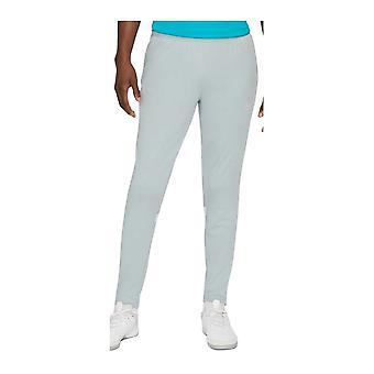 Nike Drifit Academy 21 CW6124019 univerzális egész éves fiú nadrág