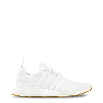 Adidas - Sneakers Unisexe NMD-R1_STLT
