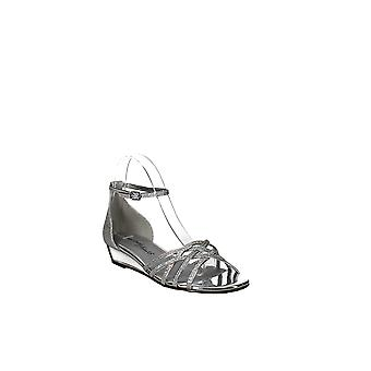 Easy Street | Tarrah Wedge Sandals