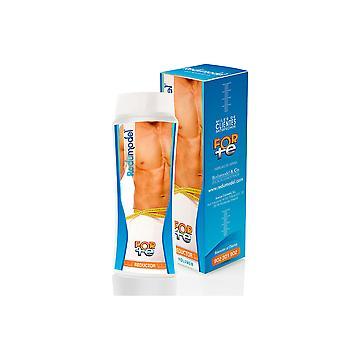 Reducing Cream Redumodel Forte (250 ml)