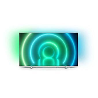 """التلفزيون الذكي فيليبس 43PUS7956/12 43 """"4K الترا HD LED واي فاي"""
