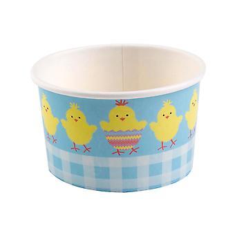 Påske Chick Sweetie Badekar