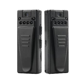Voice recorders digital voice recorder infrared night vision video