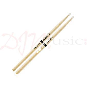 Pro Mark Oak 2B Nylon Tip Sticks