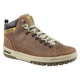 Caterpillar Apa HI P711589 universal all year men shoes