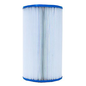 Unicel C6430 Replacement Filter Cartridge for 30 Sq. Ft. Hot Springs Spa C-6430