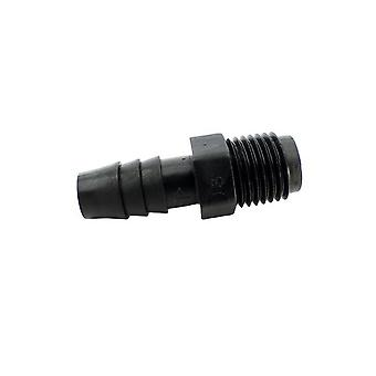 Rola-Chem 520113 Adapter Injection Pp 4m6