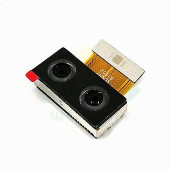 För Huawei P10 reparation bakre kamera cam Flex ersättningskabel kamera Flex nya