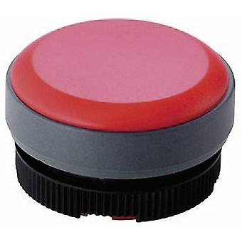 RAFI 22FS+ 1.74.508.001/2300 Lichtbefestigung planar Rot 1 Stk.