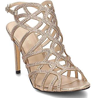 Menbur 097680038 ellegant summer women shoes