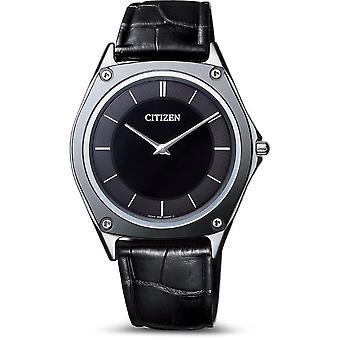 Citizen Herrenuhr AR5044-03E