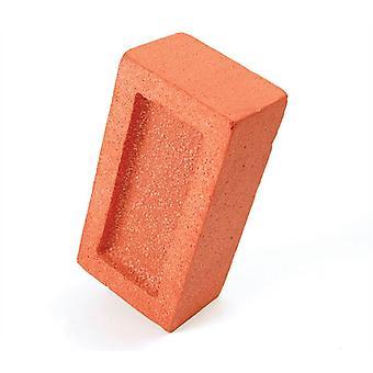 Bnov Fake Brick