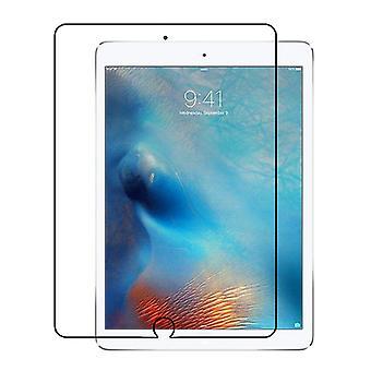 iPad Wi-Fi 9.7