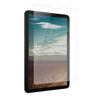 ZAGG InvisibleShield Glass + Samsung Galaxy Tab S4