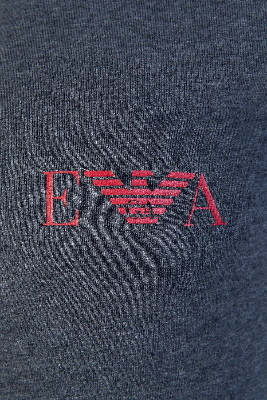 Emporio Armani Round Neck T Shirt 111521 8A523