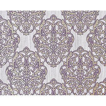 Non-woven wallpaper EDEM 648-92