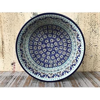 Bowl Ø 16 cm, 5 cm, Marrakech, ↑5, BSN A-0639