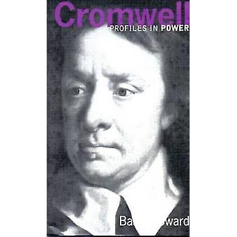 Oliver Cromwell by Barry Coward - 9780582437517 Book