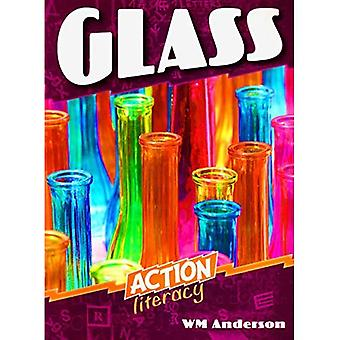 Glass (Action Literacy)