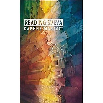 Lecture de Sveva
