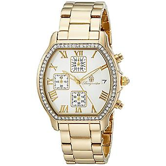 Burgmeister Los Angeles BM507-219-kvinders kronograf