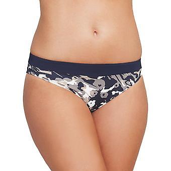 Fantasie Toronto Tai Fs5536 Bikini slip