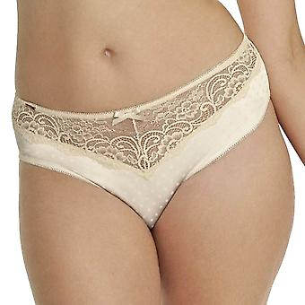 Royce Champagne 1291 Brief Ivory Cs
