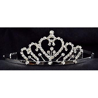 Tiara 2 Inch For Children - 18997