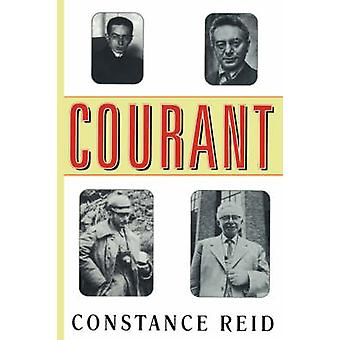 Courant by Reid & Constance