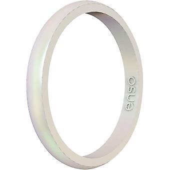 ENSO ringen Halo Legends serie Silicone Ring - Unicorn