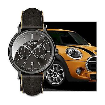 MINI watches mens watch mini back to basic 160626