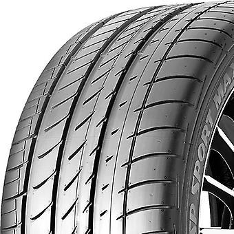 Neumáticos de verano Dunlop SP Sport Maxx GT DSROF ( 225/35 R19 88Y XL *, runflat )