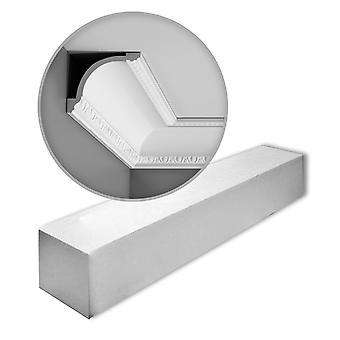 Cornijas Orac Decor C216-box