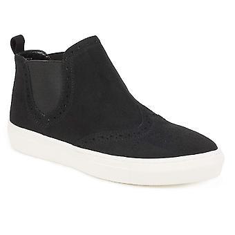 ZEVEN WIJZERPLATEN schoenen Darcy Women's boot