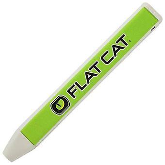 Flat Cat Original Golf Putter Grip Fat