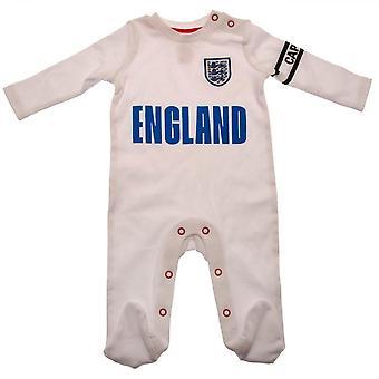 İngiltere FA Sleepsuit