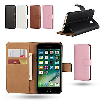 Iphone 7/8/se (2020) - Wallet case
