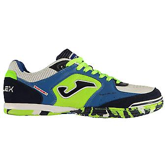 Joma Mens Top Flex 803 Indoor Football Trainers Boots Shoes Sneakers