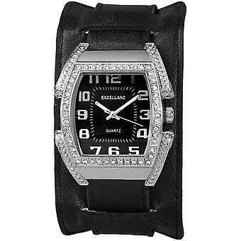 Excellanc Clock Man Ref. 295321000008